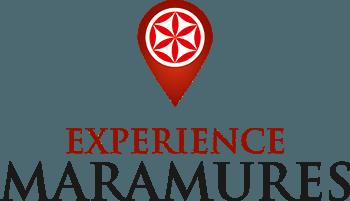 Experience Maramures Logo